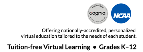 Tuition-free  Virtual Learning