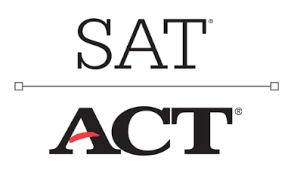 Click Here: ACT/SAT Test Dates and Waiver Request