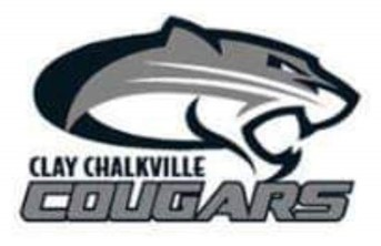 Clay-Chalkville Middle School Cougars