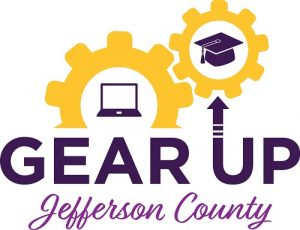 GEARUP Mentoring Camp for Rising 7th and 8th Graders