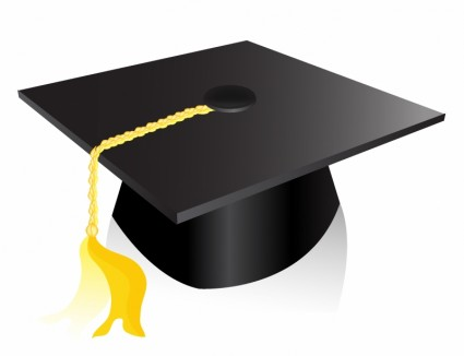 Graduation Ceremony Postponed