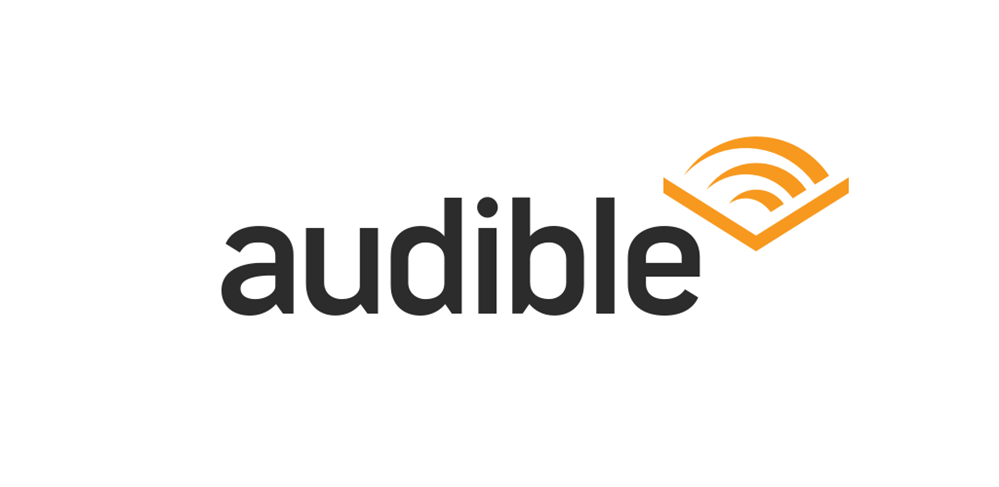 Audible Stories free while schools are closed