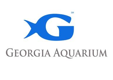 Georgia Aquarium Webcams