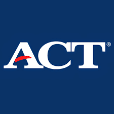 Click Here: Important!! Tues. March 9th, 2021 ACT w/ Writing (11th Graders Only)