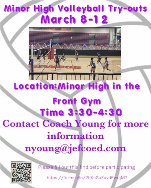 Click here: MHS Volleyball Try-outs March 8th-12th