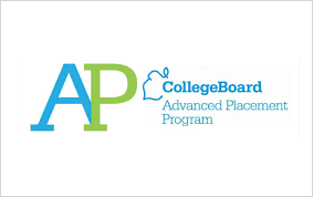 AP Fee deadline- February 26, 2021 (Attention Parents of AP students)