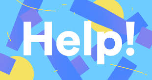Click Here for the Help Desk: Schoology/PowerSchool/Technology Issues