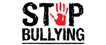 Anti-Bullying Meeting - 8:15 a.m. (Correction)