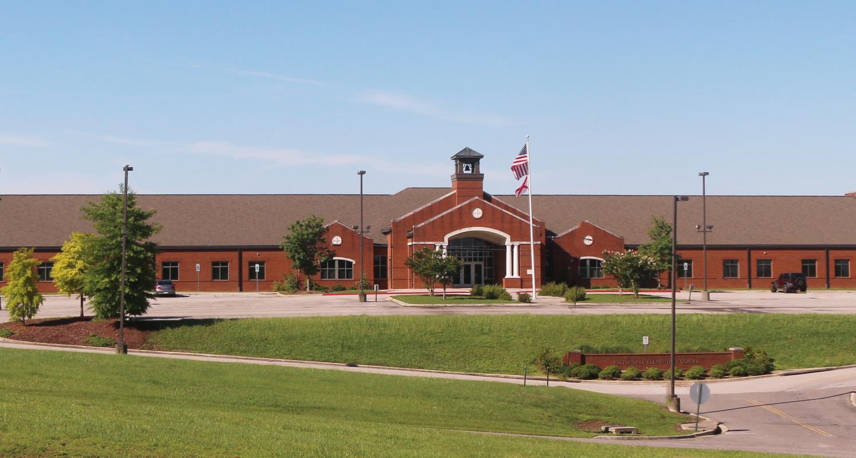 The Elementary School