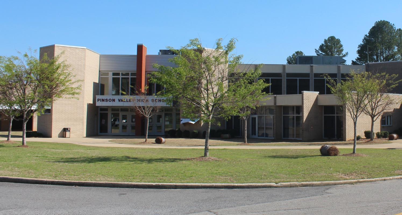 inow login jefferson county schools